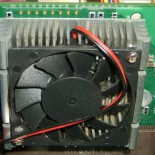 Pegasos2_newG4_CPU